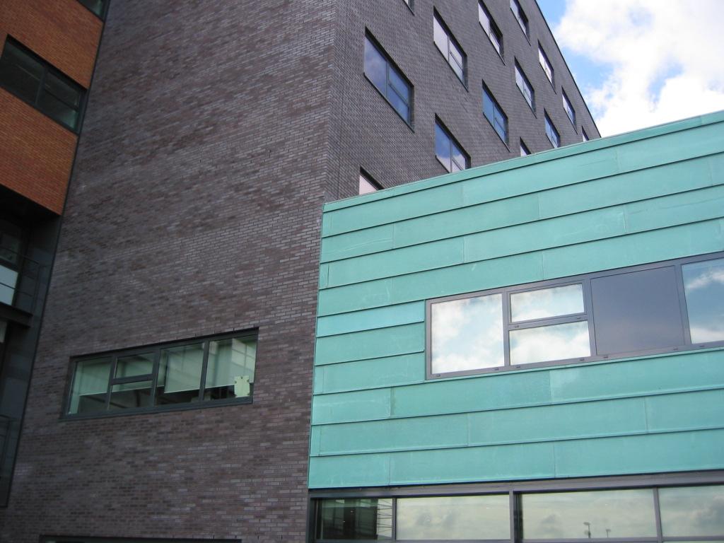 Mtc Metal Building Solutions
